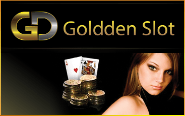 Image result for goldenslot